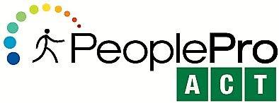 PeoplePro ACT