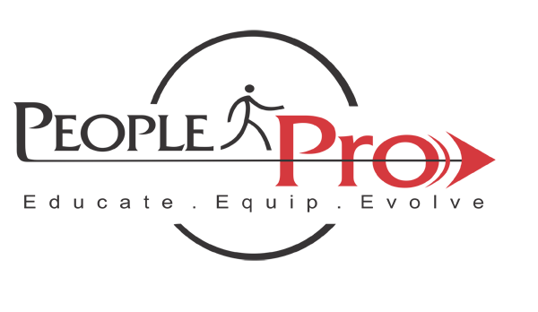 PeoplePro Trainers & Consultants Pvt. Ltd.